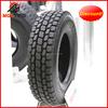 Famous tire brands linglong tyre 11R22.5 295/80R22.5 315/80R22.5 wholesale