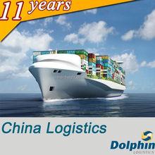 free shipping sea freight rates to turkey