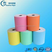 a buon mercato più venduto carta termica per stampanti pos