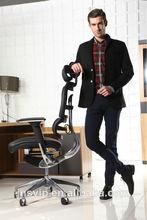 Nuevo diseño jns-801 silla de oficina
