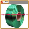 dope dyed polyester yarn POY FDY DTY, product type