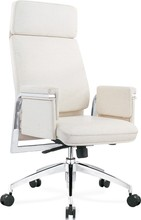 Modern air conditioned office chair 077A