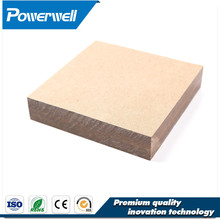 ODM avaliable insulation laminated board of bakelite