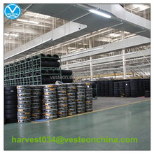 Best selling China truck tire