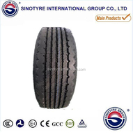 2015 top brand used truck tire inner tube 1000-20 9.00-20 for sale