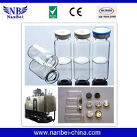 Hot product best seller freeze drying equipment prices for medicine or food