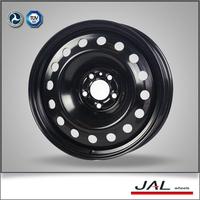 China Manufacturer 18 inch sport rim, Steel Wheel Rim