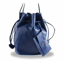 Kore moda bayan çanta/marka el çantaları kadın 2014/çanta çanta kadın