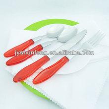 Stainless Steel Cheap Dinnerware