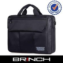 Designer Nylon Custom Laptop Bag