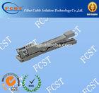 De fibra óptica tubo decapadora de cabos para aplicações de fibra com bom preço e alta qualidade f45-162