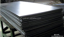 titanium price per kg