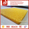 HOT Sale skidproof floor mat for hotel stairs kitchen