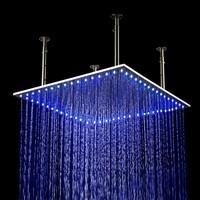 SS-BD007-1R Led Shower Column