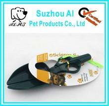 Dog Cat Waste Pickup Sanitary Tools Scissor Pooper Scooper
