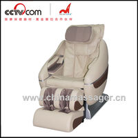 luxury household massage chair