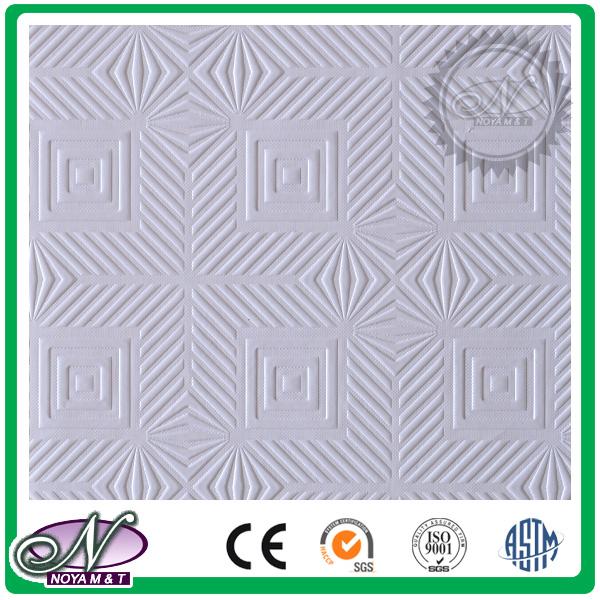 Sound Absorbing 800 625mm Custom Printing 3d Decorative