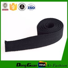 hot selling New design Cheap wide strap with high quality