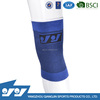 High quality crossfit and skateing knee pads on sale