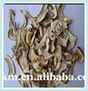 Dried Boletus Edulis Sale ,Chinese Natural Wild Dried Penny Bun/Porcini Mushrooms Factory Price