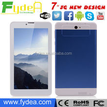The Cheapest Nfc Tablet Pc With 3g Sim Card Slot,Tablet Pc Come From Shenzhen