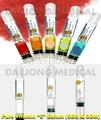 نقية فيتامين c تبييض المصل، فيتامين k المصل