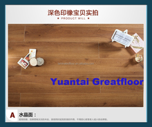low market inquiry on good quality 11mm matt waterproof laminate flooring