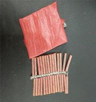 liuyang happy firecracker 28shots red cracker Chinese loud firecracker cracker bomb fireworks