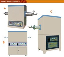 laboratory Mini Metal Melting Furnace/Electric Melting Furnace for Sale