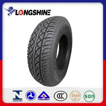 Best Price Summer Tyre/Pcr Car Tires