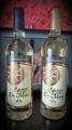 Nuevo riviere de de chardonnay mose 12%( 0,78 euros/botella) oem libre