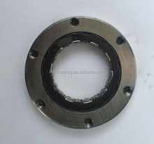 one way cluth bearing for motorcycle