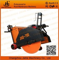 High quality portable concrete cutter, Honda engine(JHD-700)
