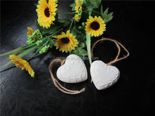 Ceramic air freshener