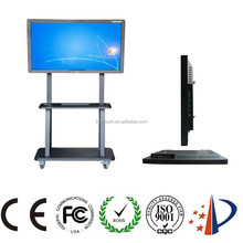 portable wifi interactive electronic whiteboard for kids