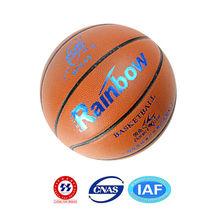 street basketball 548