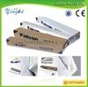 new model wood grain self adhesive vinyl best quality