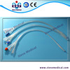 Foley Catheter, Latex free foley catheter, all size