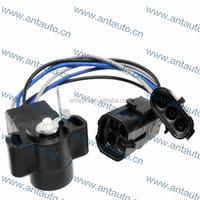 Hot Sales Item FOR JEEP Auto Throttle Position Sensor 8933004650