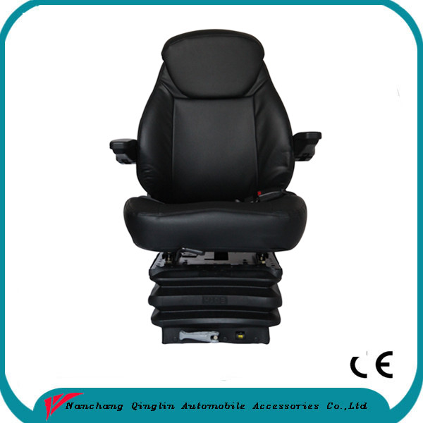 Tractor Seat Suspension Parts : Ce agricultural tractor parts suspension seat for