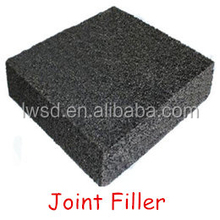 PE Joint Filler Board namely Polyethylene Closed-Cell Foam Plate