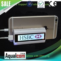 Mobile Phone New Products Japan Battery Cells Power Bank