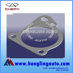 480-1306053-Original quality thermostat gasket seat car spare parts of chery