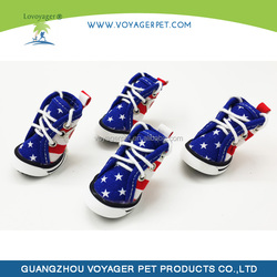 Lovoyager New fashion various size wholesale pet dog shoe with best hot sex woman