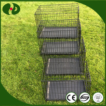 top quality pet display cage factory