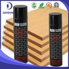 2015 China best sale cyanoacrylate adhesive is for outdoor advertising