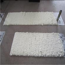 polyurethane adhesive foam sealant pu foam sealant