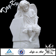 angel monuments headstones headstones and monuments angel cemetery monuments