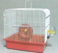 Cheap Rabbit Kennel