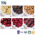 noms de fruits tropicaux